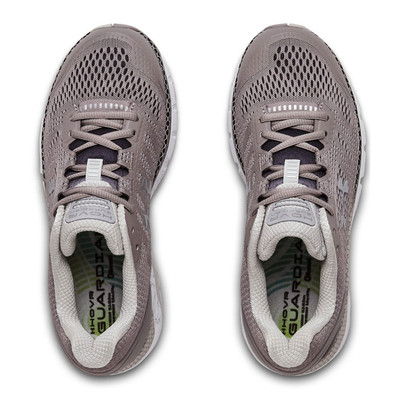 Under Armour HOVR Guardian Women's Running Shoes