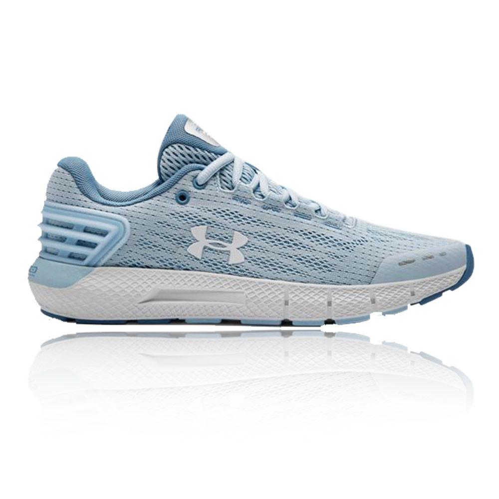 3 Best Blue Under Armour Sneakers (Buyer's Guide)   RunRepeat