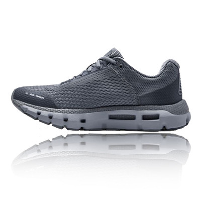 Under Armour HOVR Infinite Women's Running Shoes