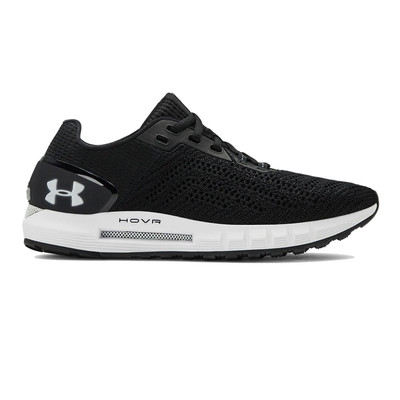 Under Armour HOVR Sonic 2 Women's Running Shoes