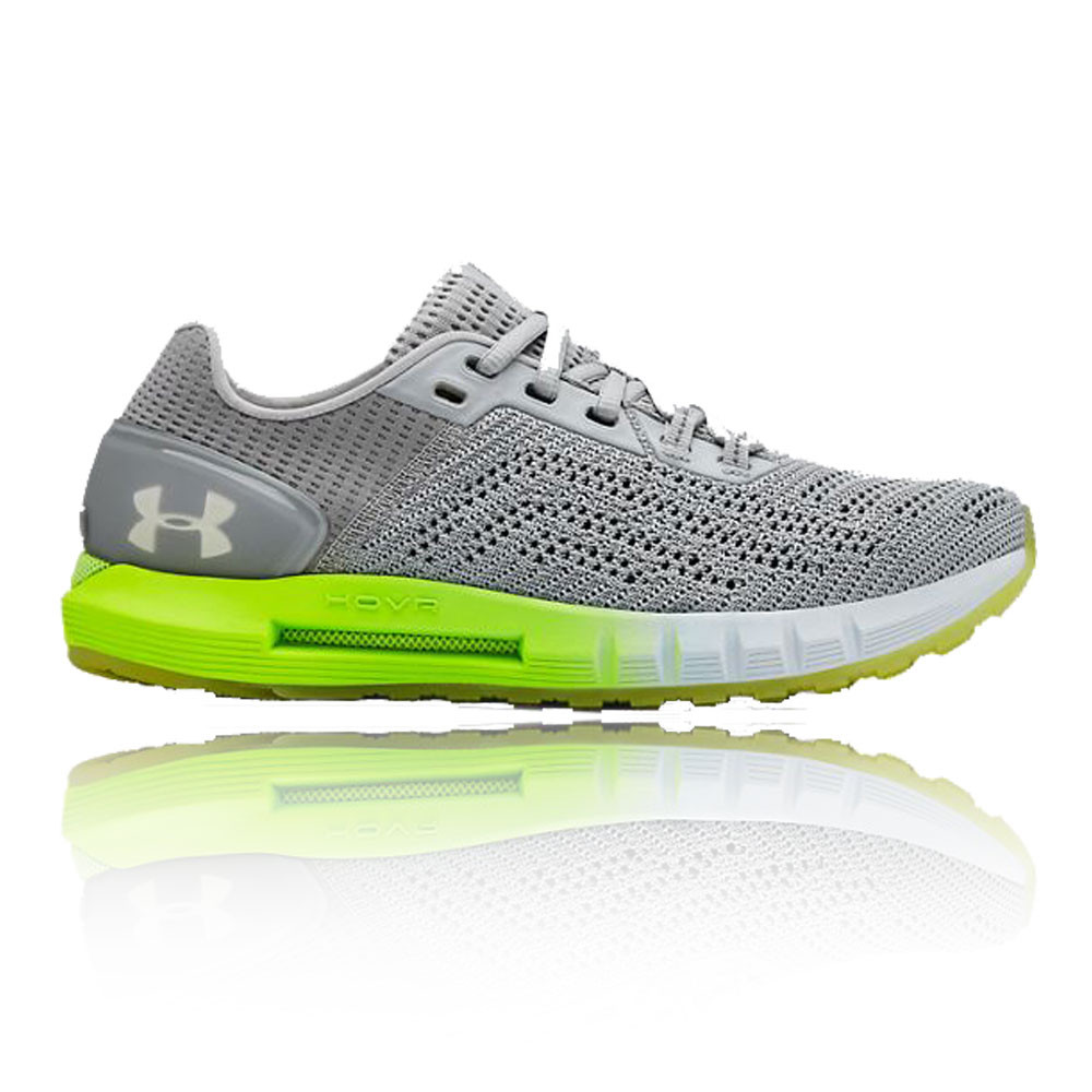 half off 8a1cf a8b1c Under Armour HOVR Sonic 2 Women's Running Shoes - SS19