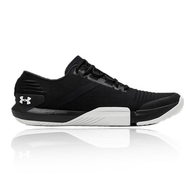 Under Armour TriBase Reign Women's Training Shoes - AW19