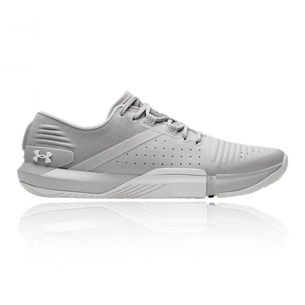 Under Armour TriBase Reign Women's Training Shoes - SS19