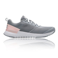 Under Armour Aura Women's Training Shoes - SS19