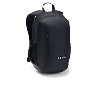 Under Armour Roland Backpack - SS19