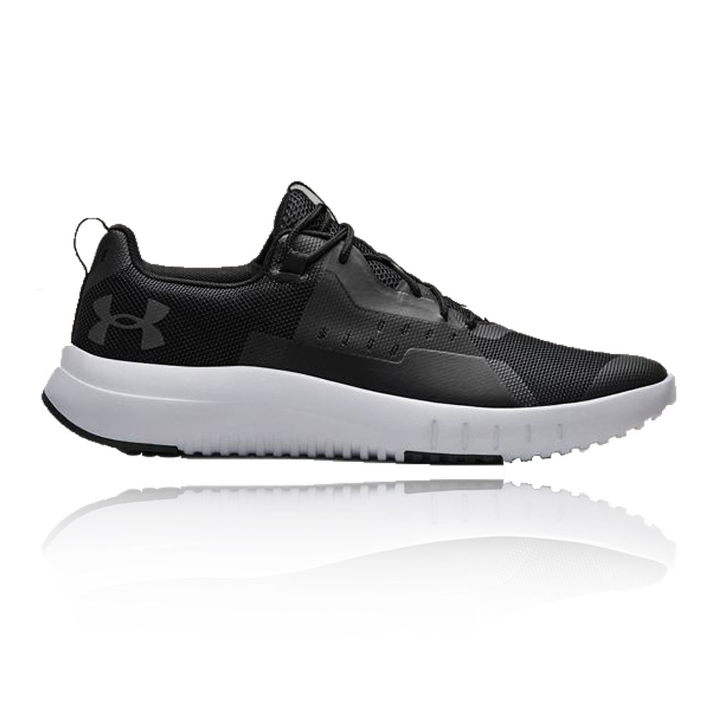 Under Armour TR96 chaussures de training - SS19