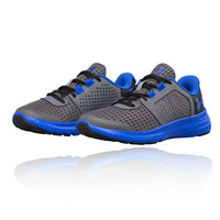 Under Armour Micro G Fuel PS Junior Running Shoes