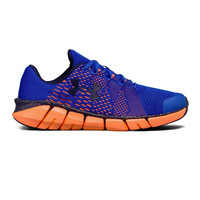 Under Armour X Level Scramjet LTW PS Junior zapatillas de running