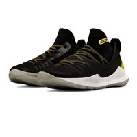 Under Armour Curry 5 Basketball Shoes