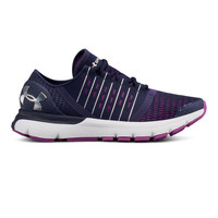 Under Armour Speedform Europa para mujer zapatillas de running