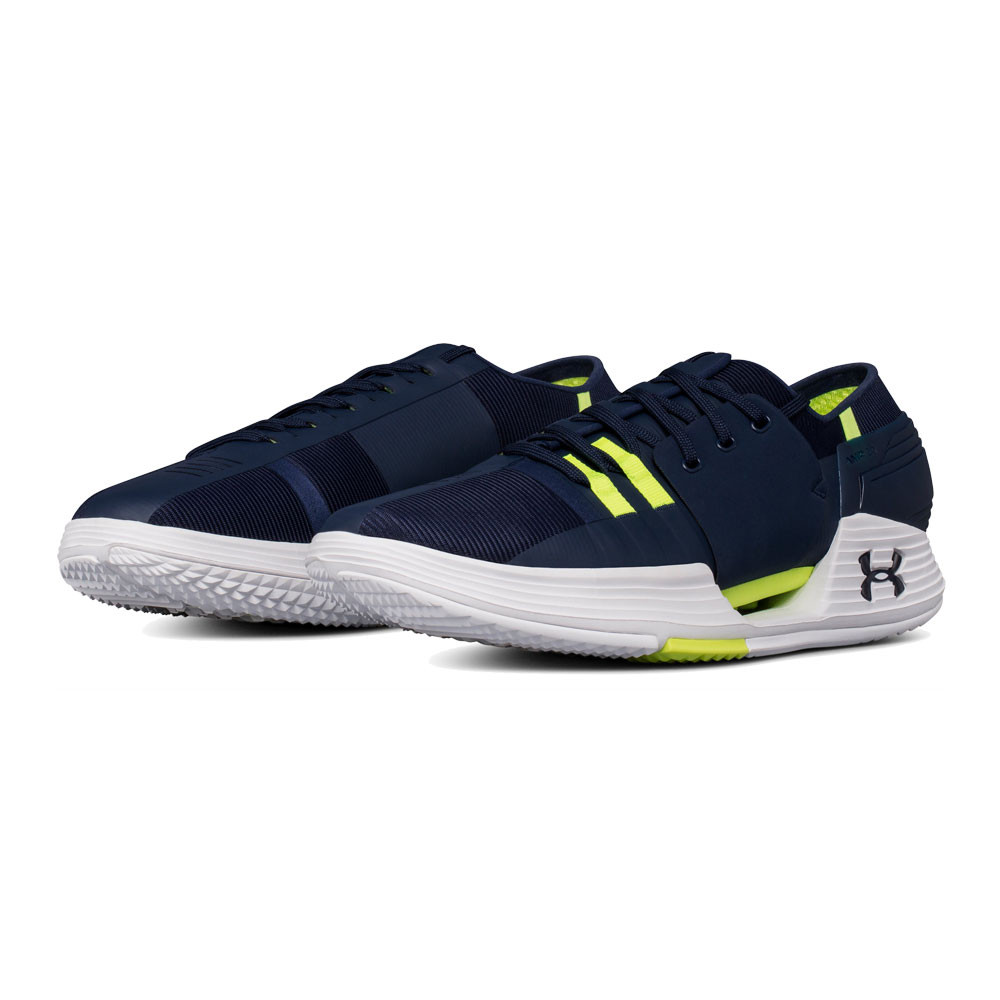 under armour herrenschuhe gr 42 laufschuhe gym