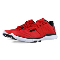 Under Armour Strive 7 Training Shoes