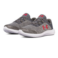 Under Armour Mojo PS Junior Running Shoes