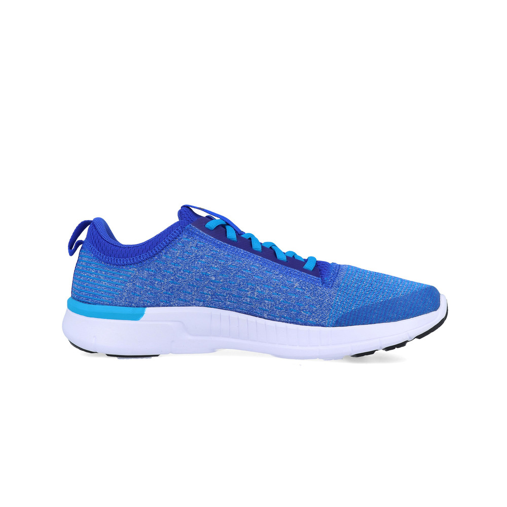 Under Armour Lightning GS Junior Running Shoes