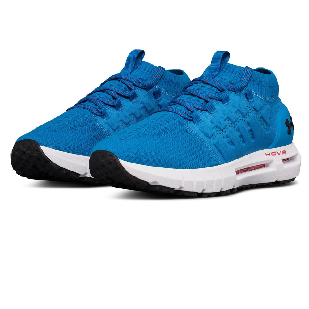 san francisco 42f5c 26f0a Under Armour HOVR Phantom NC Running Shoes