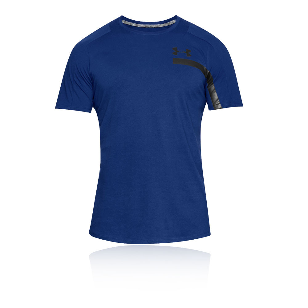 dacc6b483 Under Armour Perpetual Graphic T-Shirt. RRP £44.99£24.99 - RRP £44.99