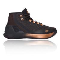 Under Armour Curry 3 BGS Junior zapatillas de baloncesto