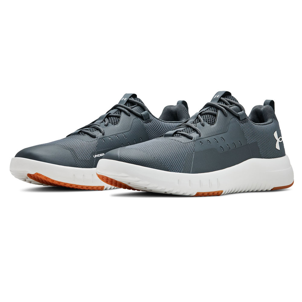 Under Armour TR96 Training Shoes - SS19