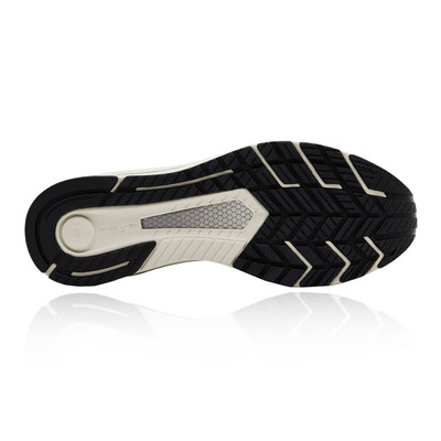 Under Armour Hovr Velociti 2 Running Shoes