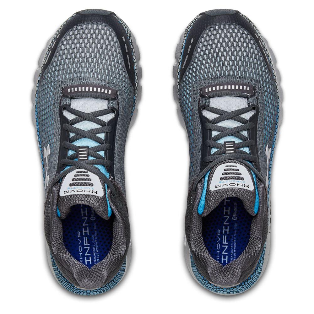 Under Armour HOVR Infinite chaussures de running SS19