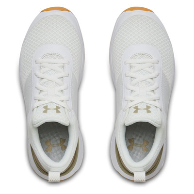 Under Armour Aura Women's Training Shoes - SS19