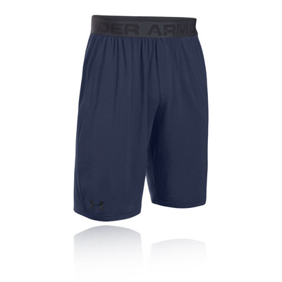 Under Armour Athlete Recovery Ultra Comfort Shorts
