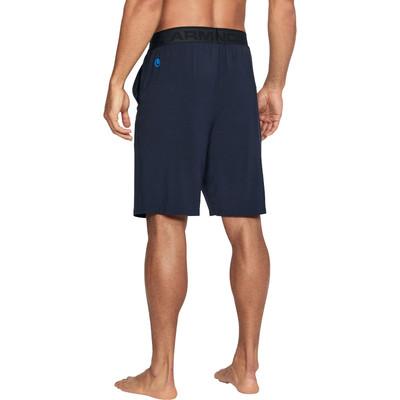 Under Armour Athlete Recovery Ultra Comfort pantalones cortos