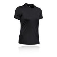 Under Armour Women's Rush T-Shirt - SS19