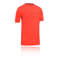 Under Armour Raid Training T-Shirt