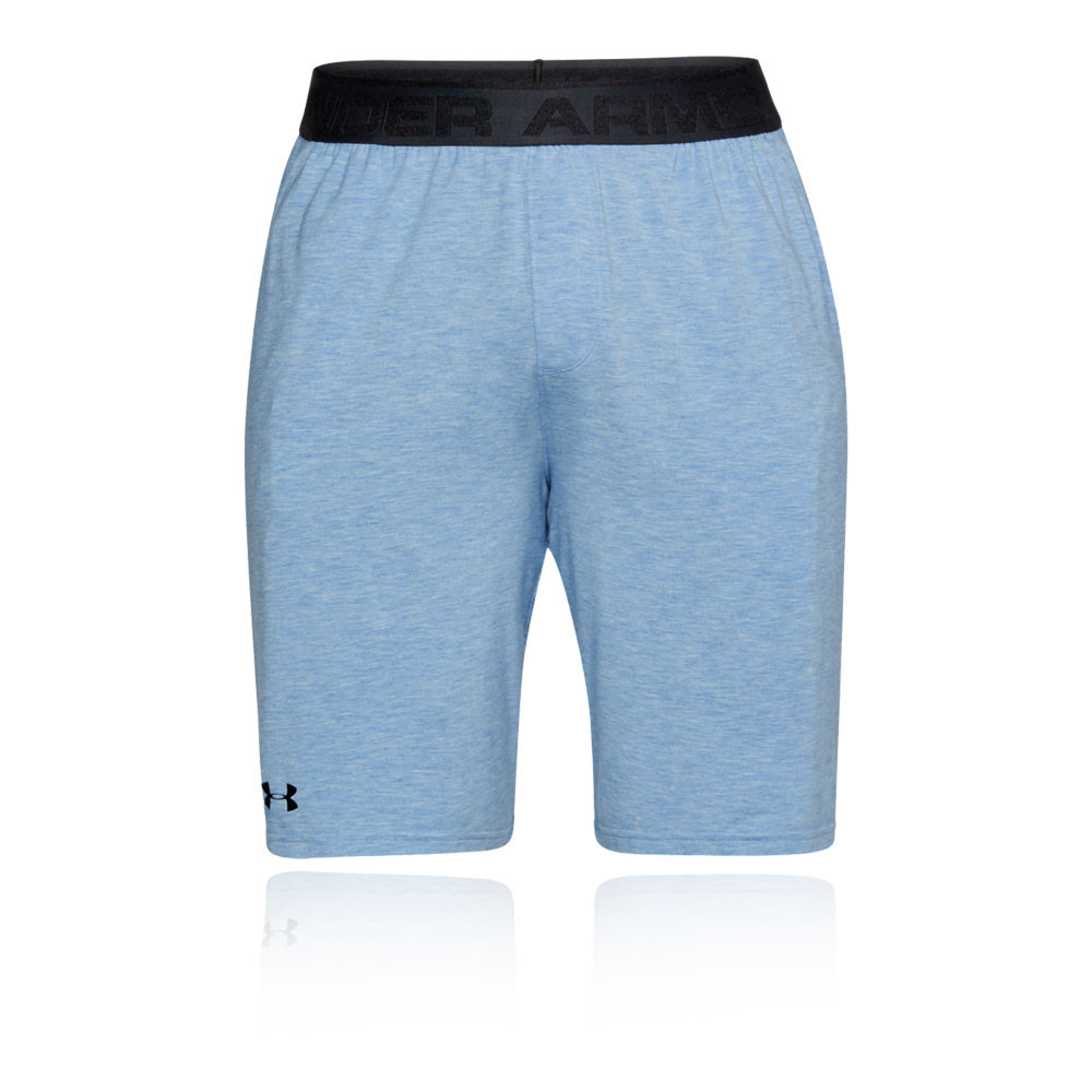 7870f87cb7 Details about Under Armour Mens Athlete Recovery Ultra Comfort Sleepwear  Shorts