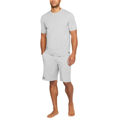 Under Armour Athlete Recovery T-Shirt