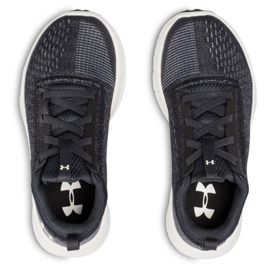Under Armour Lightning PS Junior Running Shoes
