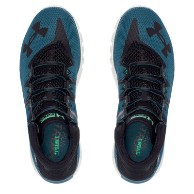 Under Armour UA Highlight Delta Training Shoe