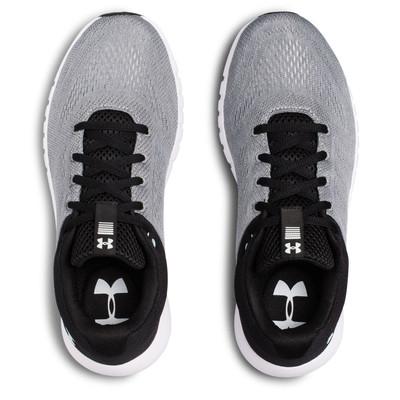 Under Armour Micro G Pursuit para mujer zapatillas de running