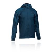 Under Armour Bora Outdoor chaqueta