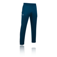 Under Armour Tech Terry Training Trousers