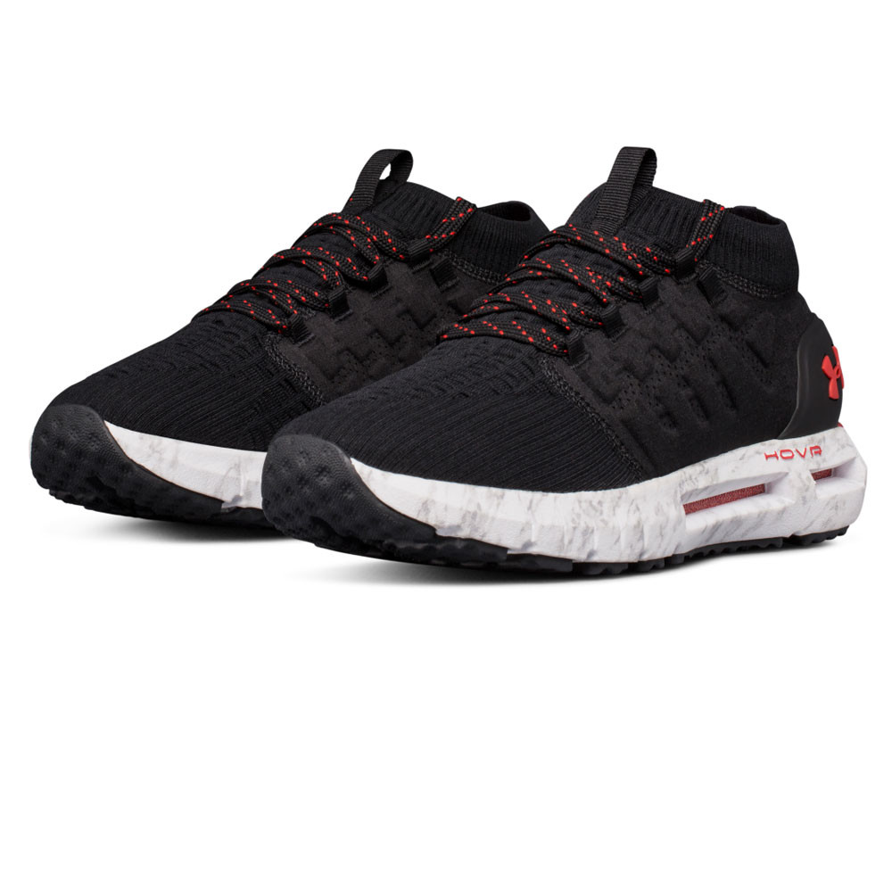 new product 873ad 80723 Under Armour HOVR Phantom NC chaussures de running ...
