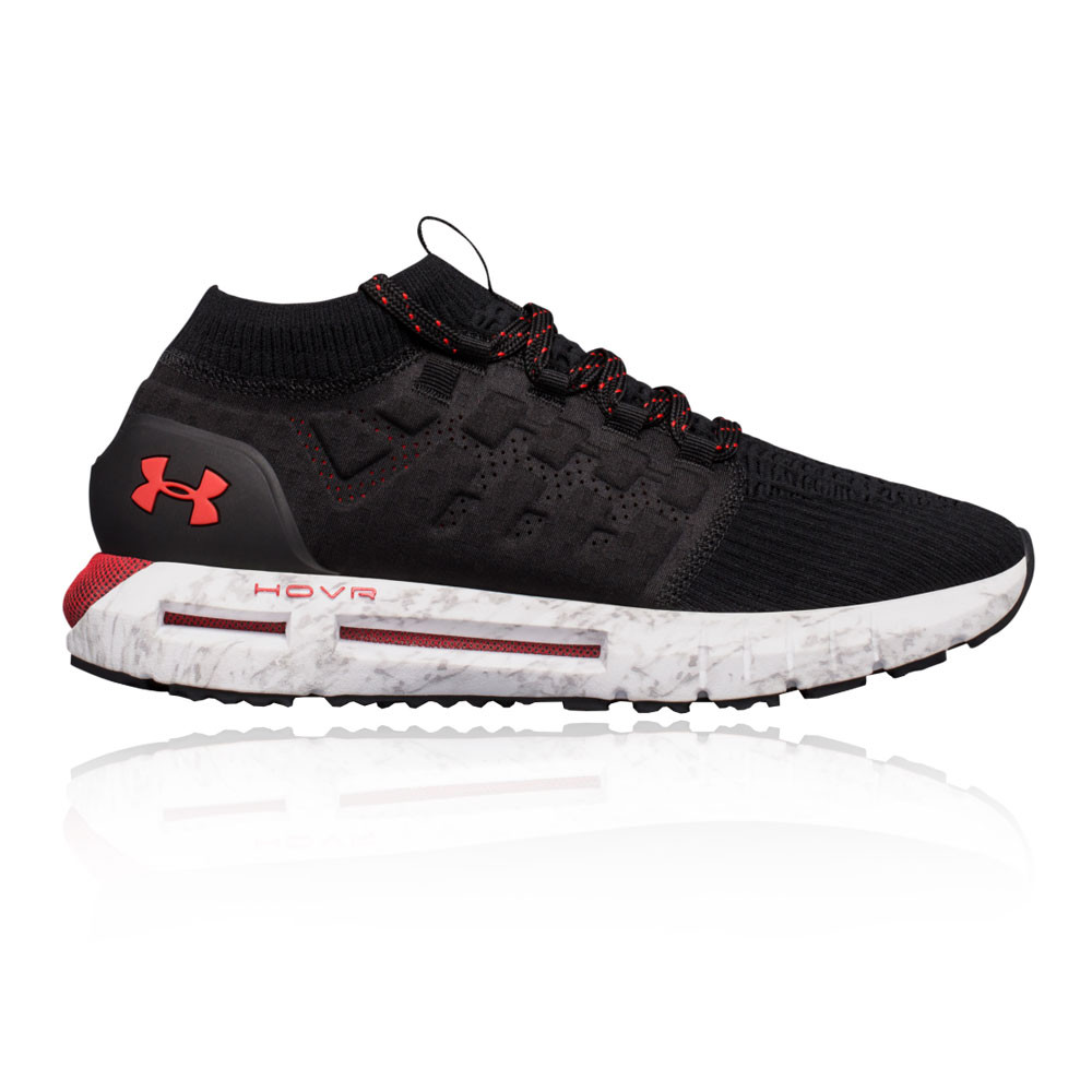 separation shoes 11640 67f82 ... Under Armour HOVR Phantom NC chaussures de running ...