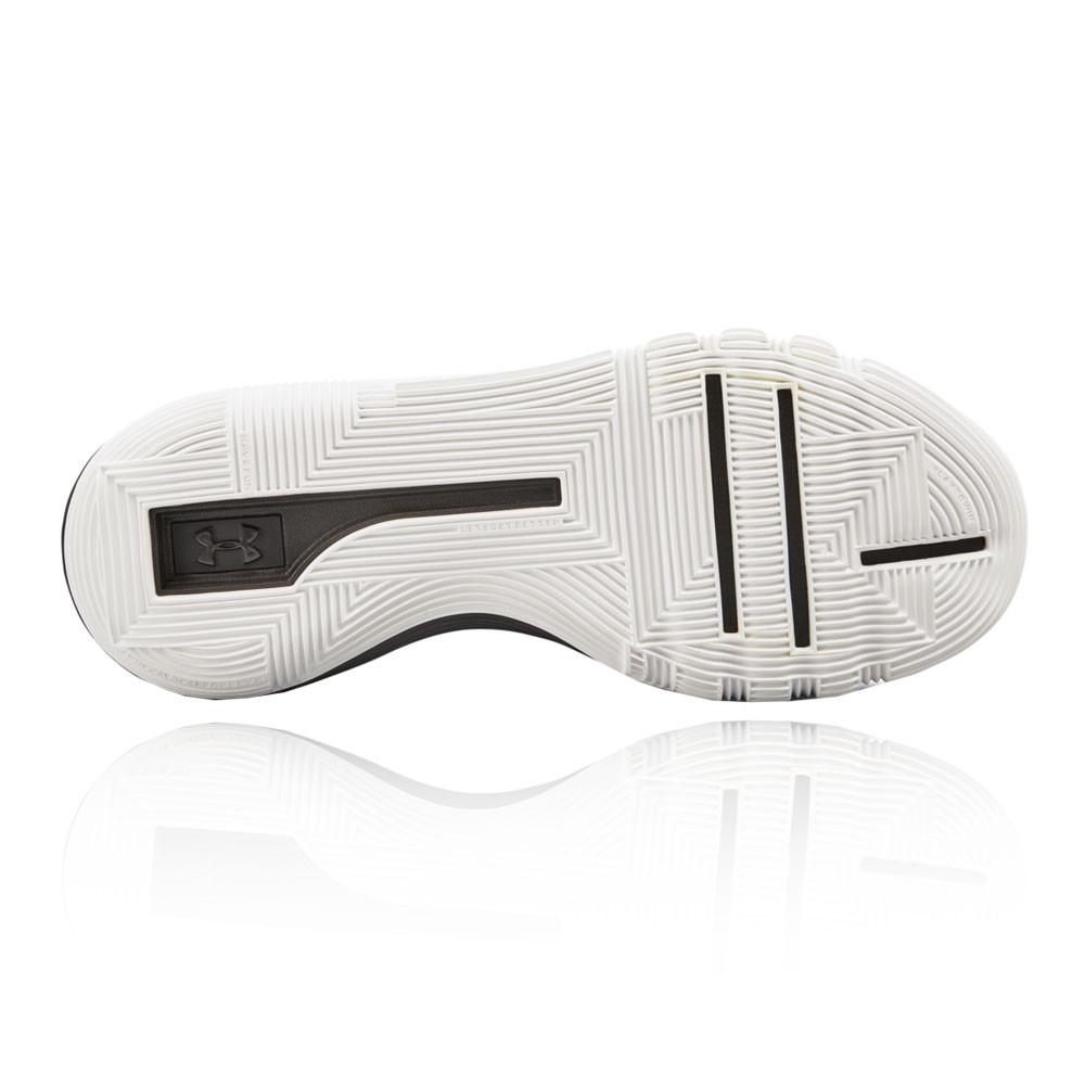buy online 00f61 a1134 Under Armour SC 3Zero II Basketball Shoe
