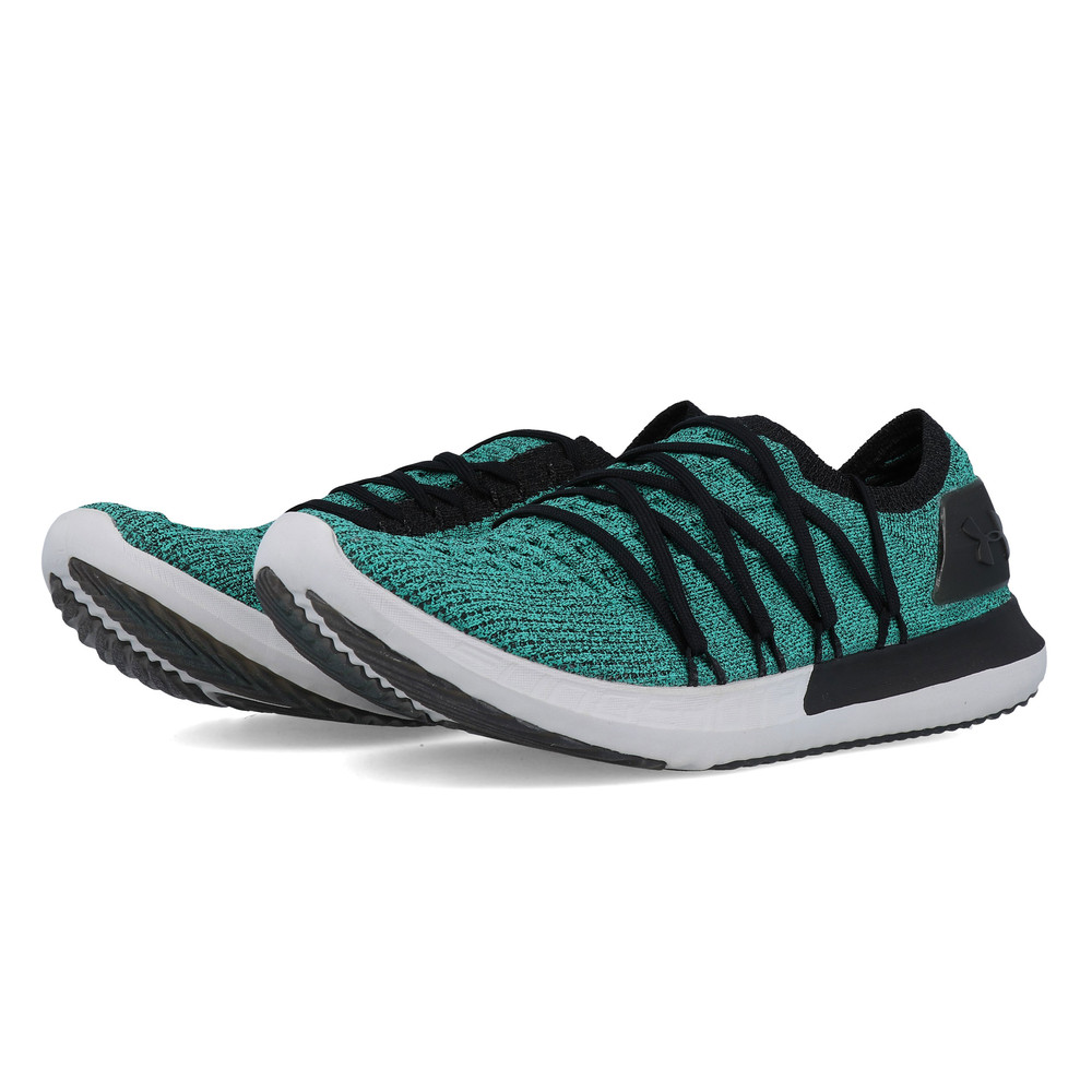 Under Armour Speedform Slingshot 2 femmes chaussures de running