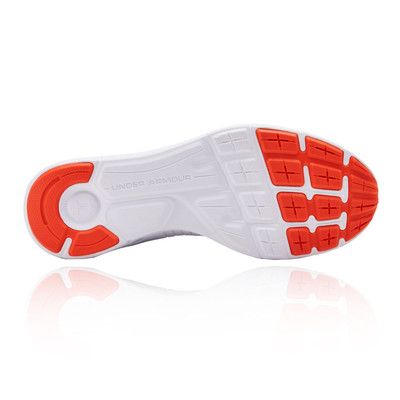Under Armour Lightning GS Junior Running Shoes