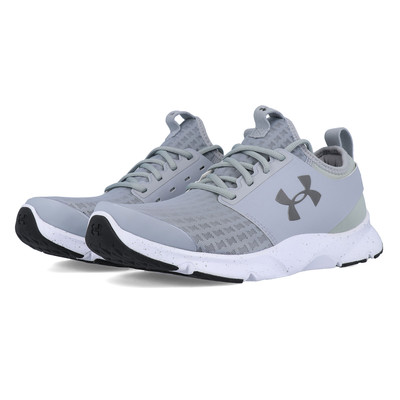 Under Armour Drift Running Shoes