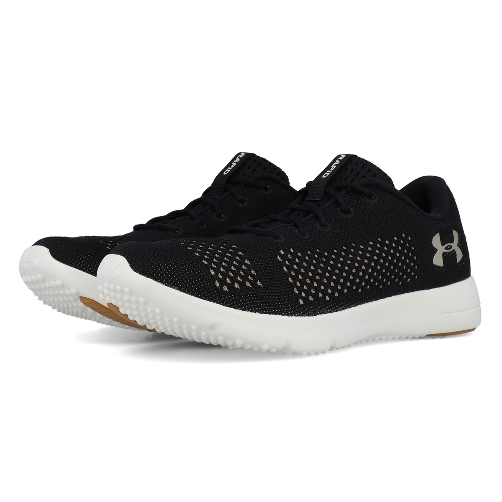 Under Armour Rapid para mujer zapatillas de running