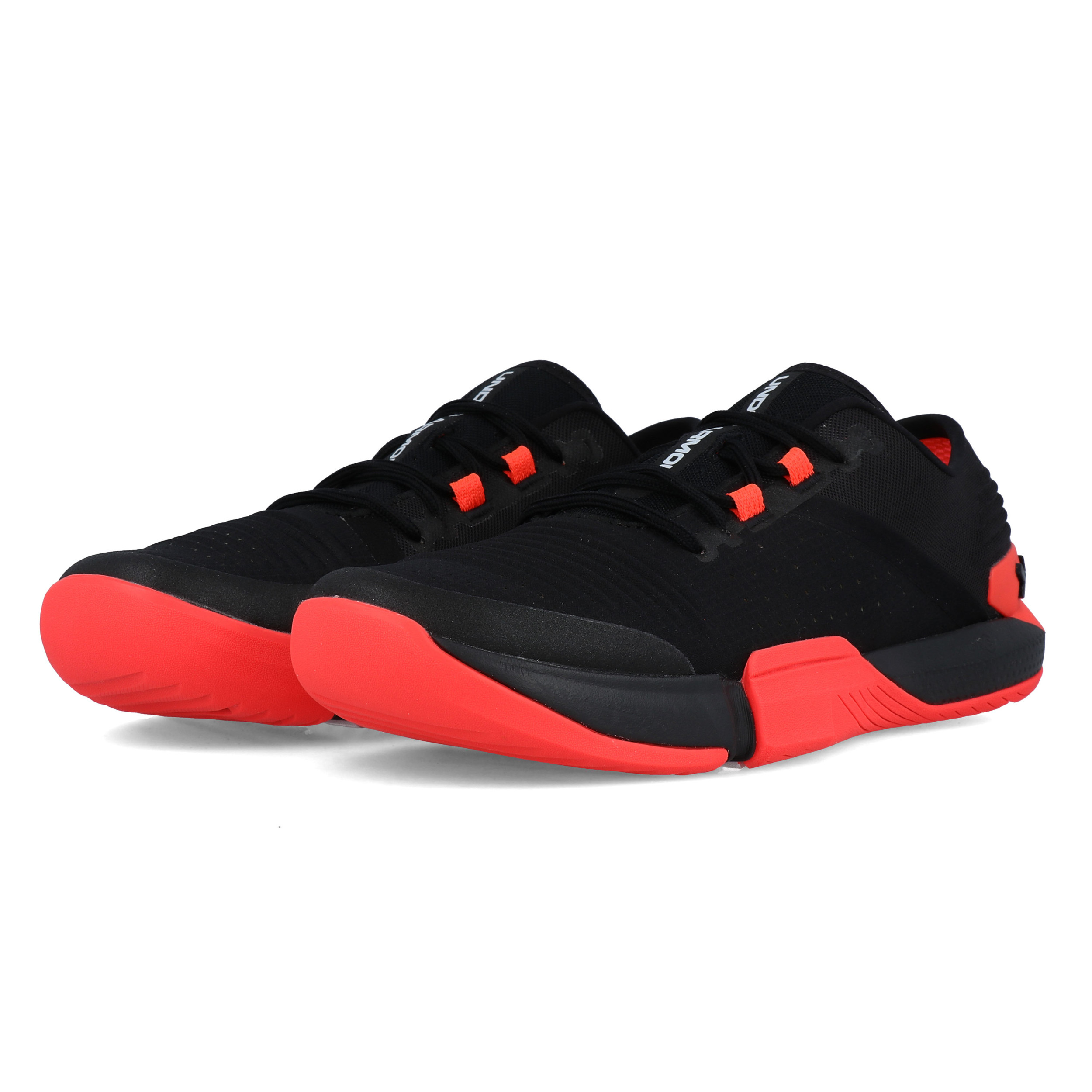 Under Armour Mens TriBase Reign