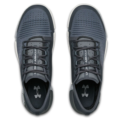 Under Armour TriBase Reign chaussures de training - AW19