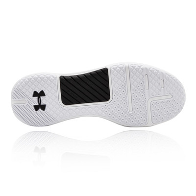 Under Armour HOVR Rise zapatillas de training