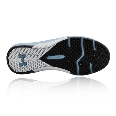 Under Armour Charged Commit TR 2 chaussures de training - AW19