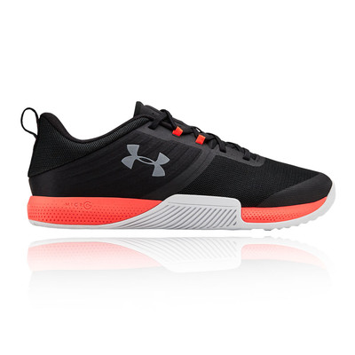 Under Armour TriBase Thrive Training Shoes - AW19