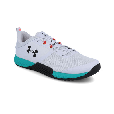 Under Armour TriBase Thrive chaussures de training - AW19