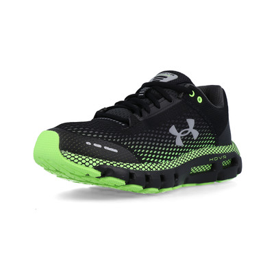 Under Armour HOVR Infinite Running Shoes - AW19